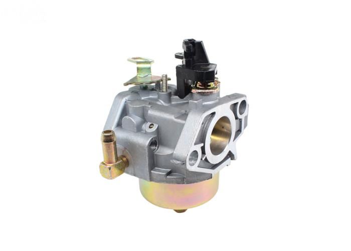 Cub Cadet 2X 528SWE 528 SWE 528SW Snow Blower Snowthrower Carburetor