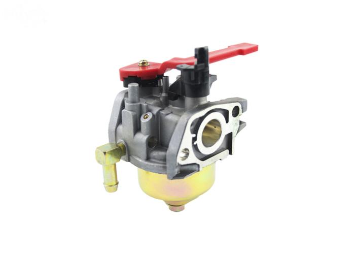 Yard Machines 123cc 21 Inch Snow Blower Thrower Snowthrower Carburetor
