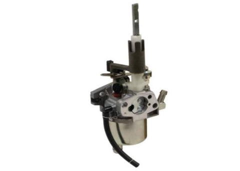 Ariens Deluxe 24 Model 921024 921045 Snow Blower Carburetor