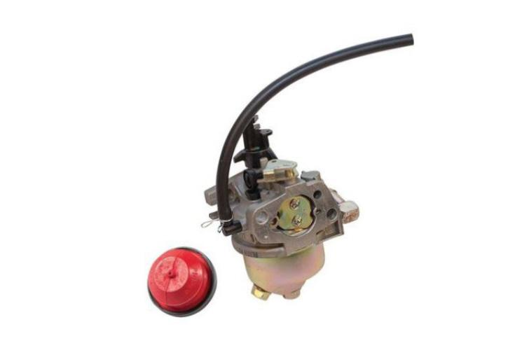 Troy-Bilt Storm 2410 2420 2620 5024 Snow Blower Carburetor 951-14026A