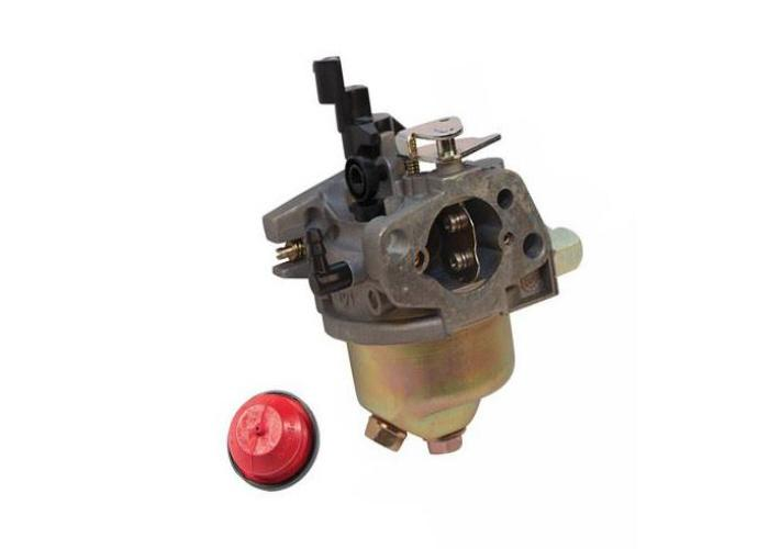 Troy-Bilt Storm 2410 Snow Blower Carburetor 951-12705 951-10974A