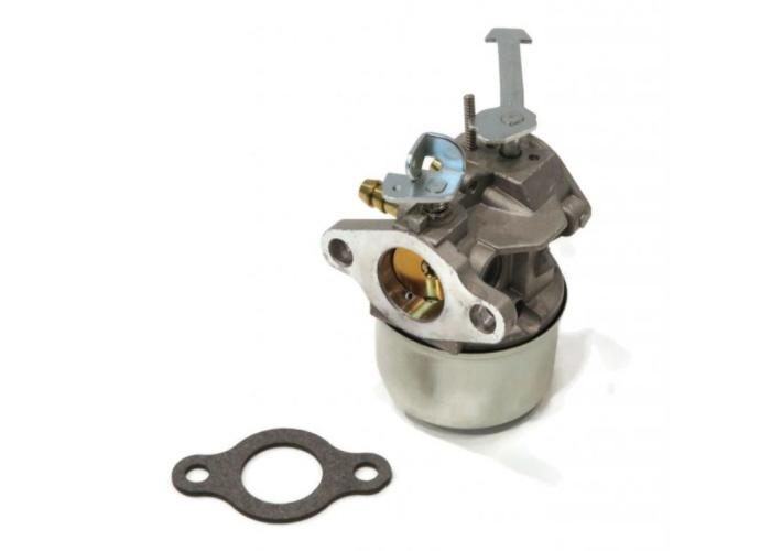 Toro CCR Powerlite Snowthrower Snow Blower Carburetor 640086 640086A
