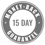 eTrikes Canada - 15 Day Money Back Guarantee