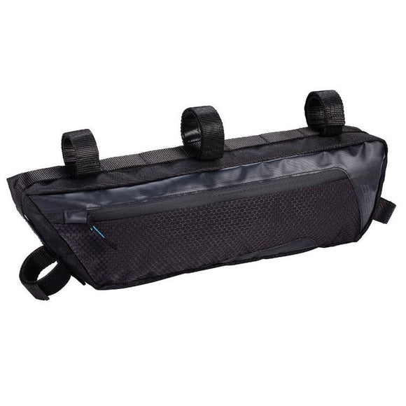 BBB - Middle Mate Frame Bag 4L