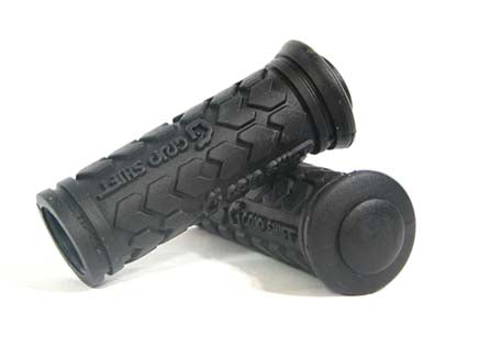 GRIP SHIFT MTB GRIPS