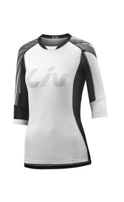 Liv Tangle ¾ L Off-Road Jersey