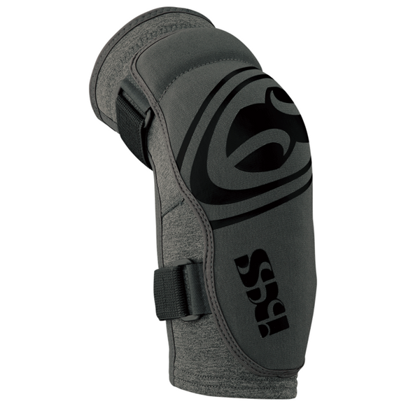 Carve Evo+ Elbow Guard 1