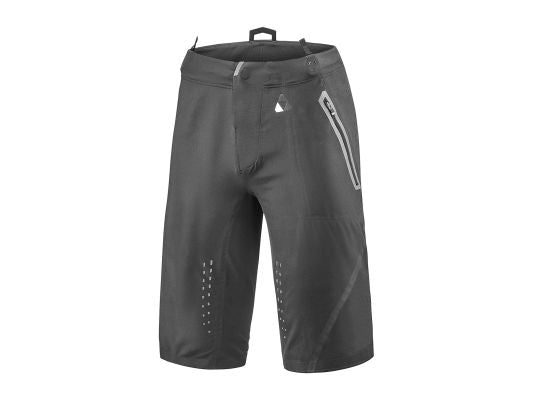 Giant Traverse Short