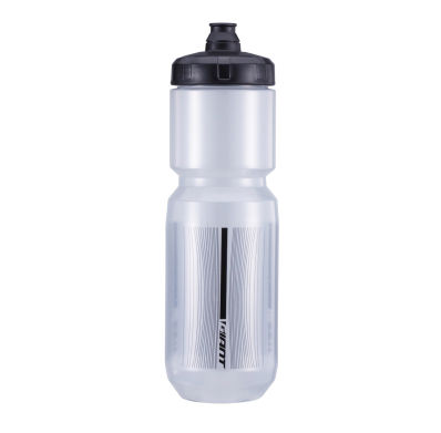 Giant PourFast Double Spring Bottle 750ml Clear