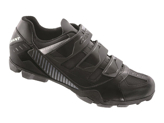 Giant Flux Mtb Shoe