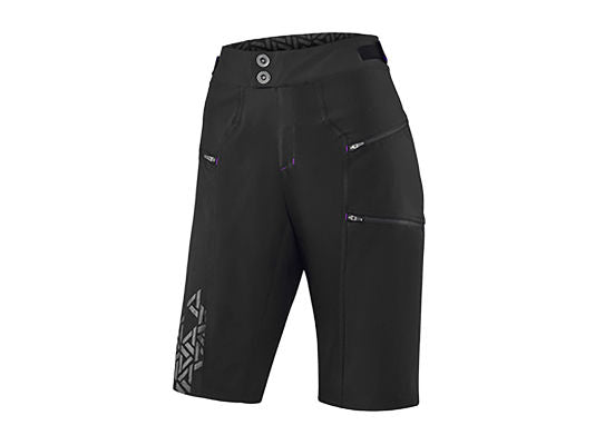 Liv Energize Off Road Baggy Shorts