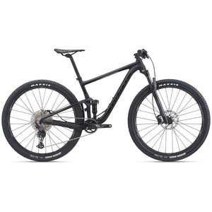 Giant Anthem 29 2 Black 2021