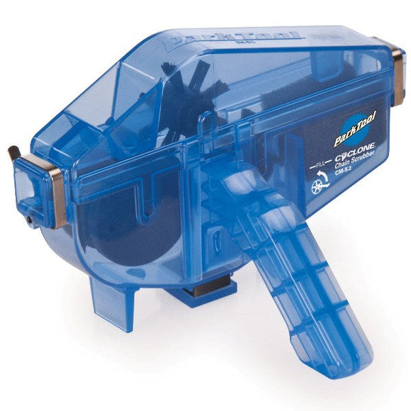 Park Tool Cycone Chain Scrubber No Fluid or Brush