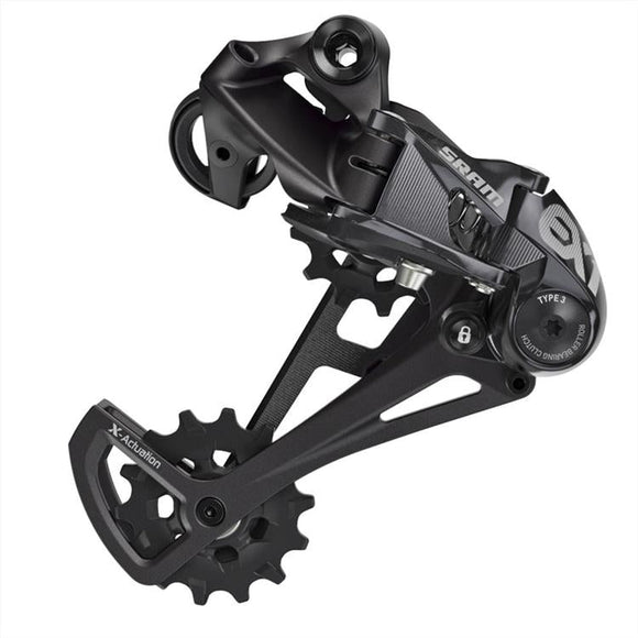 SRAM EX-1 Rear Derailleur - 8 Speed
