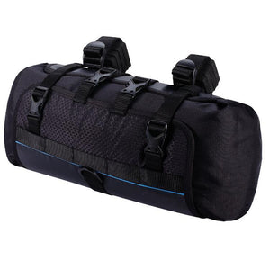 BBB - Front Fellow Handlebar Bag 10L