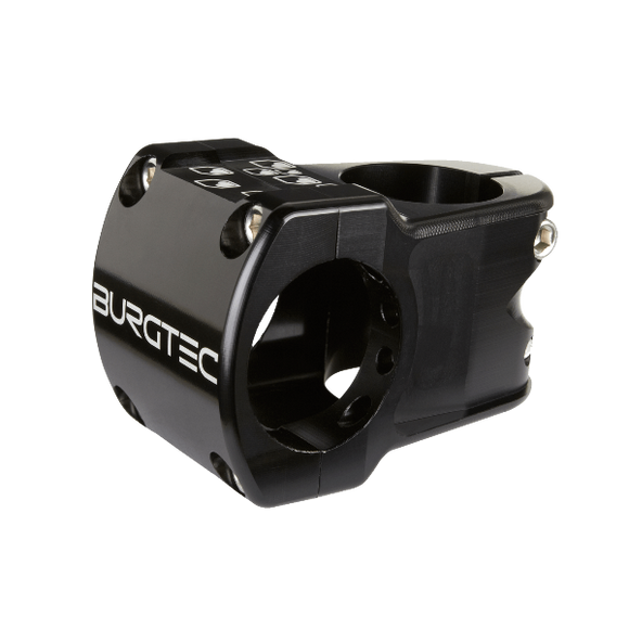 3271-Enduro-MK2-Stem-Burgtec-Black-35mm-reach-31.8