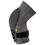 iXS Flow Evo+ Elbow Pad Grey