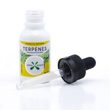Load image into Gallery viewer, Green Roads - CBD Terpenes Oil Pineapple Express 15ml 100mg