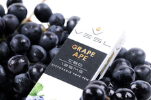 Load image into Gallery viewer, Vesl CBD - Pen Grape Ape 125mg