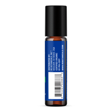 Load image into Gallery viewer, Re: Botanicals - CBD Oil Body Peppermint 10ml