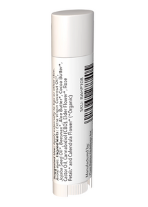 Pure Ratios - CBD Lip Balm