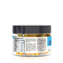 Load image into Gallery viewer, Diamond CBD - Edible Dried Fruit Cantaloupe 750mg