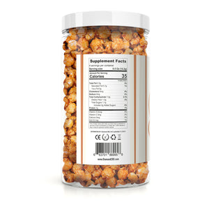 Diamond CBD - Popcorn Caramel Corn 100mg