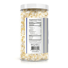 Load image into Gallery viewer, Diamond CBD - Popcorn White Cheddar 100mg