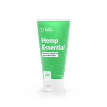 Load image into Gallery viewer, BlueBird Botanicals - CBD Topical Hemp Essential Lotion