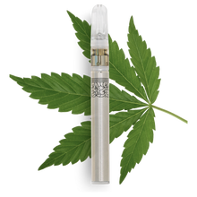 Load image into Gallery viewer, Bloom Farms - CBD Pen Mini Natural 0.5 G
