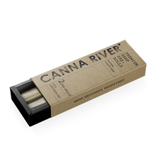 Load image into Gallery viewer, Canna River - CBD Pre Rolls 2ct