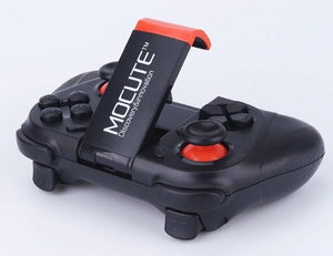 MOCUTE 050 VR Game Pad Android Joystick Controller