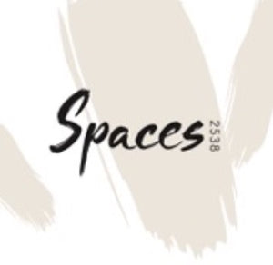 Spaces2538