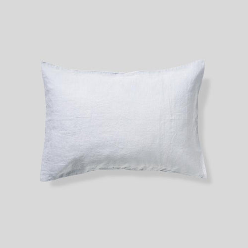 Mist Pillowcase Set