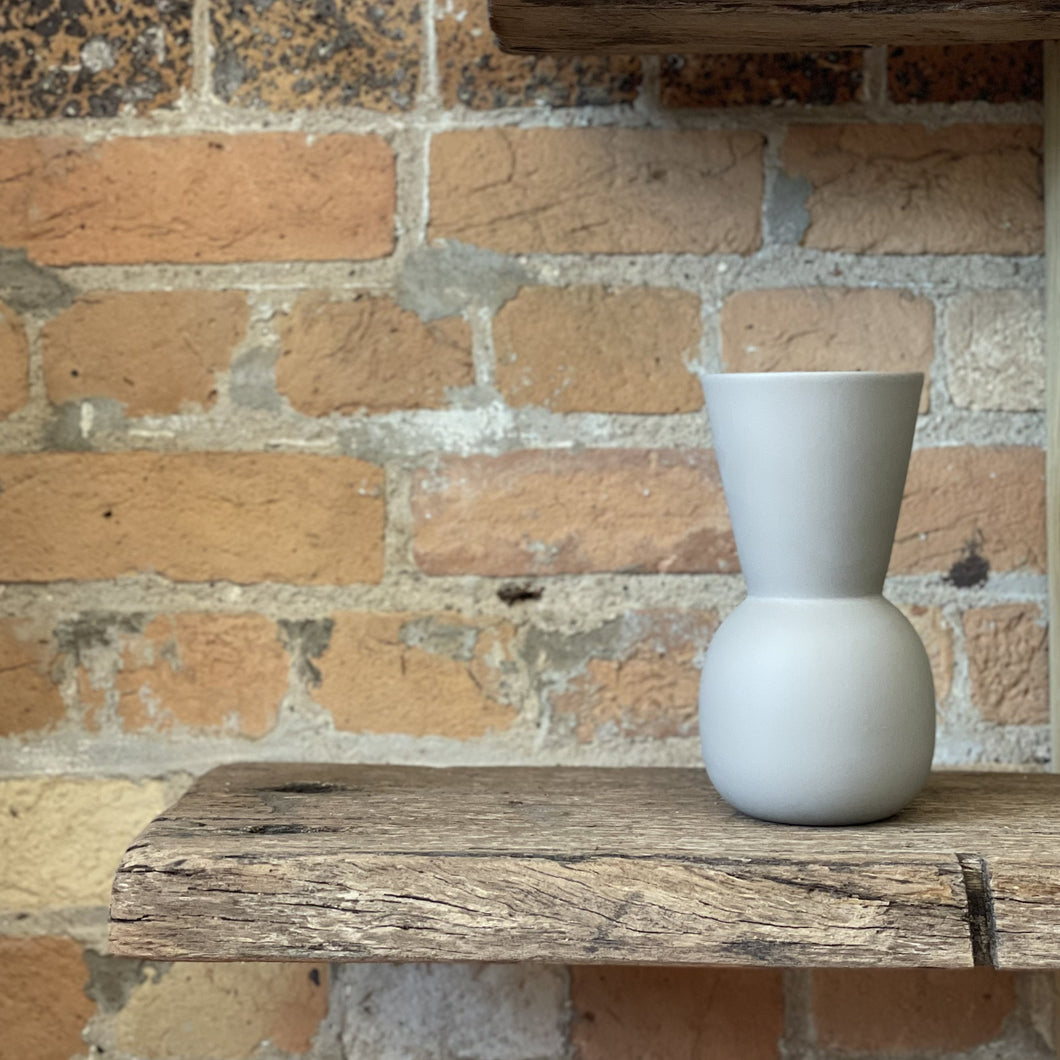 Bell Vase - Small