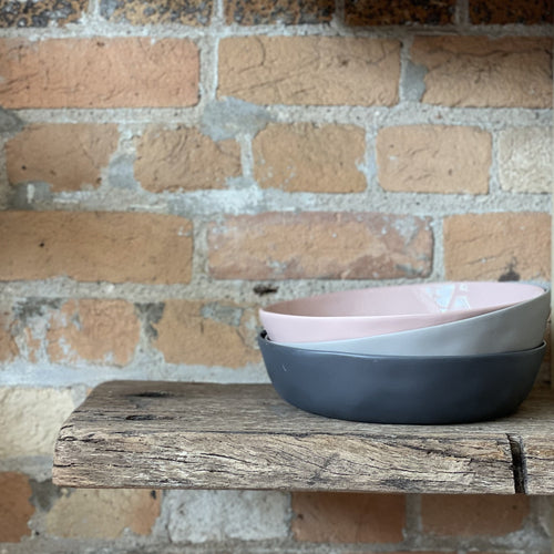 Cloud Bowl - Medium