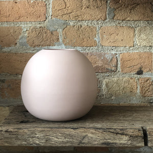 Bubble Vase - Large