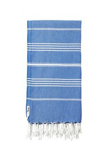 Original Turkish Towel