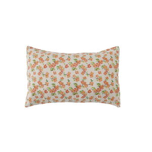 Standard Pillowcase Set - Elma