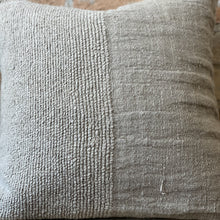 Ada Cushion