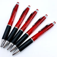 Meredith Wild Pen Pack *PRICE INCLUDES SHIPPING*
