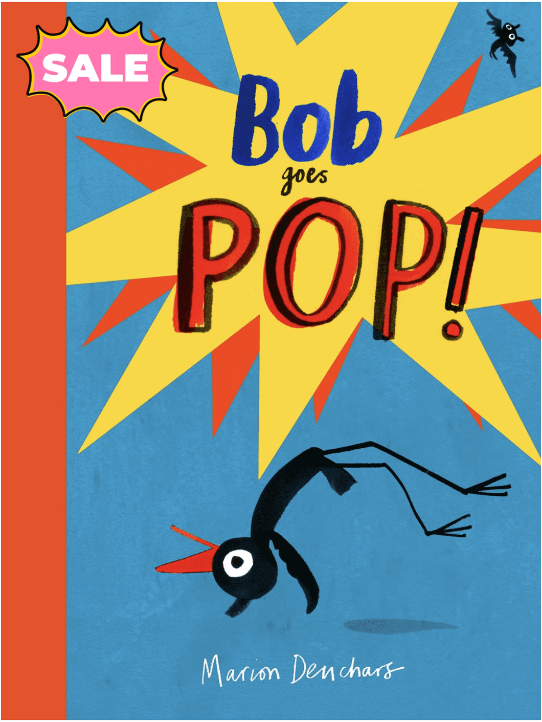 Bob Goes Pop - Adele Gilani Art Gallery