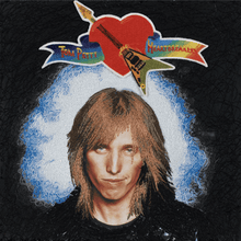 Load image into Gallery viewer, Tom Petty and the Heartbreakers, 2019 - Adele Gilani Art Gallery