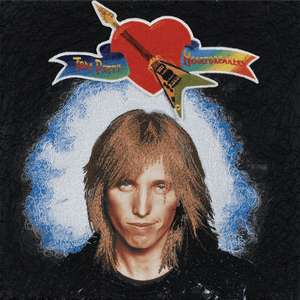 Tom Petty and the Heartbreakers, 2019 - Adele Gilani Art Gallery