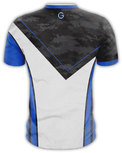 Load image into Gallery viewer, Xternal Gaming 2020 Official Jersey