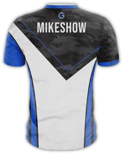 "Load image into Gallery viewer, ""MIKESHOW"" Exclusive Staff Edition"