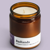 Badlands - Elsewhere Candle