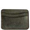 5 Slot Slim Wallet - Desert Dweller