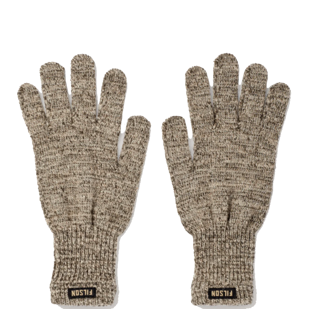 Full Finger Gloves - Filson