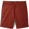Filson - Granite Mountain Shorts